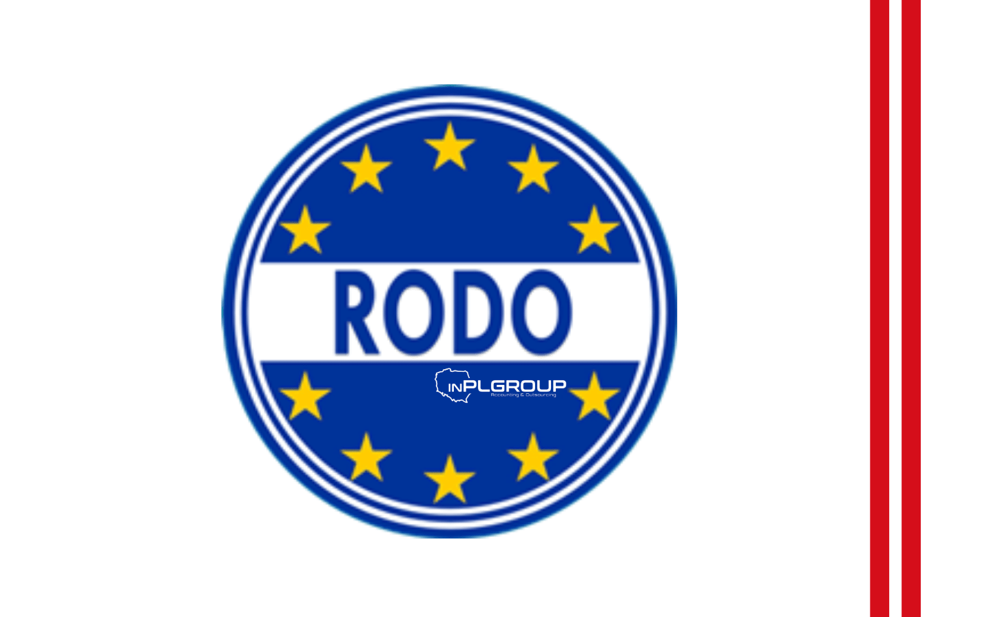 News in RODO 2019